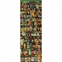 HM954-040G 酒瓶夜光拼圖954片