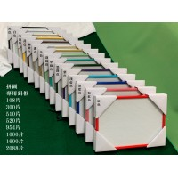 ALF-300片鋁框